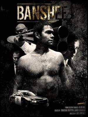 Банши